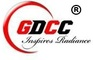 G D Crystal Corporation: Seller of: polishing compound, buffing compound, metal polishes, metal polish, metal polish compound.