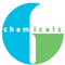 Global Chemicals International Ltd.: Seller of: textile chemical auxiliary, fabric finishing softener, softener flakes, silicone oil, enzyme, other textile auxiliary, textile pretreatment auxiliary, cellulase, textile finishing agents.