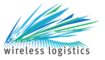 Wireless Logistics, Inc.: Seller of: bar code scanners, inventory management solutions, label design software, label printer media consumables, label printers, pos equipment, rfid, rugged mobile computers, wireless access points.
