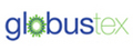 GLOBUSTEX doo: Seller of: curtains, curtain tape, curtain rods, blinds, bed covers. Buyer of: curtains, yarn.