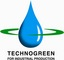Technogreen For Industrial Production: Seller of: npk, pk, fe edta, zn edta, mn edta, ca edta, micro mix edta, amino acid te, humic acid te. Buyer of: map, mkp, up, edta, sop, calcium nitrite, potassium nitrite, waelbakrygmailcom.