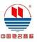 Jiangsu Nanyang Wood Co., Ltd.: Seller of: parquet, flooring, floor, veneer, handicraft wooden door, wooden door, wood door, engineered wood flooring, solid wood flooring. Buyer of: timber.