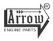 Agra Engineering Company: Seller of: tractor spare parts, truck spare parts, automobile spare parts, pistons segments, liners and sleeves, valves valve guides valve seats etc, crankshafts, camshafts.