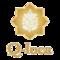 Q-loca: Seller of: edible gold leaf, edible gold leaf crumbs, edible gold, edible gold leaf flakes, edible gold dust, edible gold powder, gold leaf.