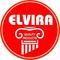 Et. Elvira Growers: Seller of: cabbage leaves in brinejars, canned vegetables, cucumbers in jars, giant butter beans in tomato sauce, honey, roasted eggplants pure, stuffed vine leaves with rice, vegetable soups taste and looks like homemade, vine leaves in brinejars.