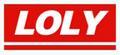 Lolyjet (Guangzhou) Co., Ltd.: Seller of: engraver, inkjet printer, large format printer, plotter, solvent ink, vinyl plotter, solvent printer, cold laminating, hot air welder.