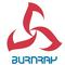 Burnray Combustion Equipment Company: Seller of: automatic burner, maintenance truck, hot-in-place recycling train, oil-fired infrared burner, asphalt hot box, pavement recycler, specific burner for scone stoves, heating wall, specific enzyme-extracting burner for tea. Buyer of: sintered fleece, metal fiber, knitted metal mat.