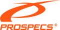 LS Networks Co., Ltd.: Seller of: sports footwear, sports apparel, gloves, caps, masks, equippment.