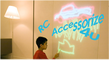 Rc Accessorize 4u: Seller of: custom hobby electronics.