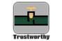 Trust Worthy Trading Canada Inc: Seller of: forged fitting, ss fitting, forged flange, ss flange, seamless pipe tube, steel butt welding pipe, valves, ball valve, butterfly valve.
