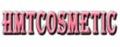 Hmtrade.ltd: Seller of: naruko, japan cosmetic, jill stuart, kanebo, kose, legere, shiseido, sexylook mask, taiwan cosmetic. Buyer of: brand whosle, cosmetic material, cosmetic productions.