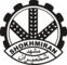 Shokhmiran