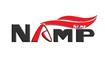 Namp Auto Electrical Co., Ltd: Seller of: led work light, led light bar, led day time running light, led rear light, led alert light, led off road light, driving light, fog light, hid work light.