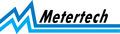 Meteretech In.: Seller of: spectrophotometer, micro plate reader, colorimeter, accutest, so2 meter. Buyer of: elisa kit.