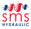 SMS Hydraulic Ltd.Co.: Seller of: hydraulic pump, valve hydraulic, gear pumps, piston pump, pumps, pto, cylinder, telescopic, oil tank. Buyer of: hydraulic pump, gear box, pto, telescopic cylinder, piston pumps, cardan shaft, oil tanc, valve, limiter valves.