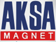 AKSA MAGNET Supplier of Industrial Machinery: Seller of: manganese ore, magnetic seperators, filters, crushing and grindign systems, over belt holders, dewatering and treatment system, magnetic lifters an work connecting equipments, vibro feeders. Buyer of: spare part, filters, decanter, al2o3 alumina ceramic cones, ceramic elbows.