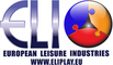 European Leisure Industries: Seller of: indoor playgrounds, indoor playground equipment, soft play equipment, indoor play equipment, indoor playground design, indoor playground installation, indoor playground theming, kids corner design. Buyer of: steel, vynil.