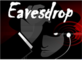 Eavesdrop Trading: Seller of: warehousing, transportation, compliance consulting, automotive services repairs, automotive inspection diagnostics, wheel fitment balancing alignment, body repair spraypainting. Buyer of: machinery, packaging material, fuel, flowbins, shelving, pallets, parts.