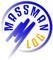 Massman Log Ltda.: Seller of: pinus log, eucalyptus log, pinus sawn, eucalyptus sawn, charcoal, charcoal briquette.