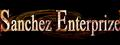 Sanchez Enterprize LLC