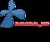 TuVinhSoft .,JSC: Seller of: software outsourcing, custom software development, software solution, web development, web outsourcing, offshore outsourcing, custom web development, mvc design pattern.