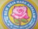 New Roja Mark Appalam: Seller of: appalam, pappadam, poo appalam, appalam chips, masala appalam. Buyer of: urid dhall.