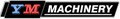 Dalian YiMei Machinery Co., Ltd: Seller of: vertical lathe, cnc vertical lathe, single column vertical lathe, double column vertical lathe, vertical turning lathe, vertical turning center, cnc lathe, lathe.