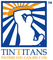 Tint Titans: Seller of: window tinting, glass tinting, tint film, solar film, security film, frosted film, privacy film, decorative film, window privacy film.