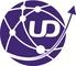 Union Digital Export Co. Limited: Seller of: mobile phones, blackberry, motorola, nokia, sony ericsson, samsung, lg.