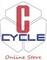 Central Cycles Ltd.: Seller of: mountain bikes, road bikes, triathlon tt bikes, frame bikes, wheel, cannondale bikes, bianchi bikes, carvelo bikes, bmx bikes.