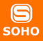 Soho International Co., Ltd: Seller of: door handles, door stop, door bolt, sign plate, push plate, kick plate, door viewer, door guard, bathroom fittings.