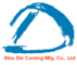 Sino Die Casting Mfg. Co., Ltd.: Regular Seller, Supplier of: tooling design manufacture and export, aluminum die casting parts, zinc die casting parts, sand casting, gravity casting, extrusion, quick prototyping, precision machining, plating surface treatments.