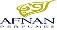 Afnan Perfumes Industry: Seller of: perfumes, oils, bakhoor, dehn oud, body mist, colone, deodorants.