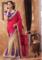 SkySarees: Seller of: sarees, salwar kameez, lehengas, bridal wear, wedding collection, fashion jewellery, casual wear, bollywood replicas, tunic-kurtis.