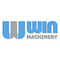 WinWin Machinery Co., Ltd.: Seller of: cnc router, cnc laser machine, plasma machine, laser cutting machine, laser engraving machine, plasma cutting machine, wood carving machine, engraving machine, cnc router machine.