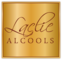 Laclie Alcools: Seller of: cognac, brandy, wine distillate, whisky, scotch whisky, gin, rum, liqueurs, vodka. Buyer of: brandy, wine distillate, whisky, scotch whisky.