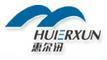 Shenzhen Huierxun Technolog Co., Ltd: Seller of: lcd, lcd display screen, mobile phone lcd, touchscreen, cell phone lcd, lg.