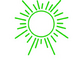 Quanzhou Bright Solar Energy Co., Ltd.: Seller of: solar crafts, solar garden light, solar street light, solar lawn light, solar patio light, led solar street light, solar pathway light, solar yard light, solar park lamp.