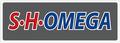 Shangha Omega Foodstuff Machinery Co., Ltd.: Seller of: bakery equipment, oven, spiral mixer, planetary mixer, sheeters, bread slicer, racks, pans, dough divider rounder. Buyer of: d.