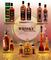 Bonidex Ltd.: Seller of: alcohol, brandy, gin, wine, liqueur, magnesium board, vodka, whisky, gypsum ceilings.