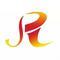 Beijing Richman International Trade Co.Ltd: Seller of: cashmere, cashmere yarn, cashmere sweater, hand knitting cashmere yarn, cashmere cardigan, cashmere pullover, cashmere fibre, pashmina shawl, sweater.