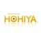 HOHIYA Enterprise Co., Ltd: Seller of: necklace jewelry tee holder, necklace kewelry tree stand, ear ring holder, photo frame, fotofalls photo frame, clothes hook, coat hanger, photo display stand, jewelry storage.