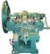 Nail Fastener Machine Co., Ltd.