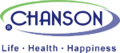 Chanson UAE: Seller of: air purifiers, chanson, food sanitizers, shower filters, water filters, water ionizers, air sanitizer, ozone machine.