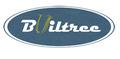 Hebei Builtree Pipeline Equipments Co., Ltd: Regular Seller, Supplier of: 321261cznik stalowe, 321261czniki bezszwowych rur stalowych, 321261czniki ruroci261gowe, forged pipe fittings, hige pressure pipe fittings, kszta322tki gwintowane, rury stalowe, seamless pipe fittings, stainless pipe fittings.