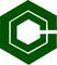 Creasia Mill Co., Ltd.: Regular Seller, Supplier of: shellac, seedlac, lac dye, bleached shellac, lac, wax shellac.