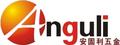 ANGULI International Industry Limited: Seller of: hinge, gas spring, caster wheel, slide, fittings, handle, glass clamp, furniture hardware.