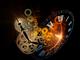 Watch_biz: Seller of: sports watches, quartz, festina, divers watches, automatic, guess, dress watches, mechanical, aqua swiss. Buyer of: seiko, casio, police, invicta, citizen, dkny, fossil, hallmark, puma.