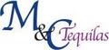 M&C Tequila: Seller of: tequila, forastero blanco tequila, forastero reposado tequila, mexico antiquo reposado tequila, mexiquito reposado and blanco tequilas, san jose anejo tequila, san jose gold tequila, san jose reposado tequila, spirits.