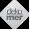Dekomer AS: Seller of: slabs, tiles, countertop, sinks, mosaics, columns, travertine, granite, onyx.